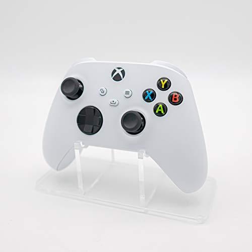 Xbox Series X / Series S Controller Ständer aus Acryl