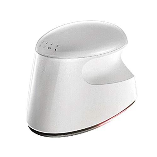 Buy JZWX Ironing machinePortable Steam Small Iron Hanging Machine Household Travel Handheld Mini Fla...