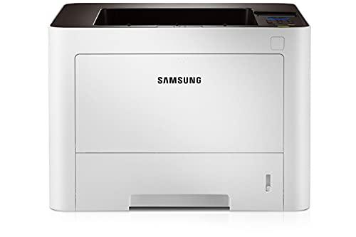 Impresoras Laser Color Samsung impresoras laser color  Marca SAMSUNG