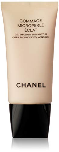 CHANEL  Gel Facial Microperle Éclat 75 Ml 75 ml