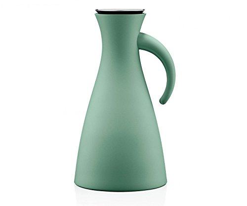 Eva Solo Isolierkanne 1,0 l Granite green