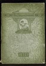 (Custom Reprint) Yearbook: 1935 Rayen School - Rayen Yearbook (Youngstown, OH)