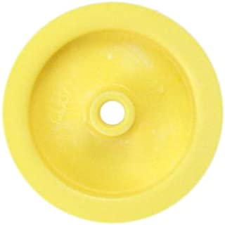 GE WE12X83 Pulley Idler for Dryer