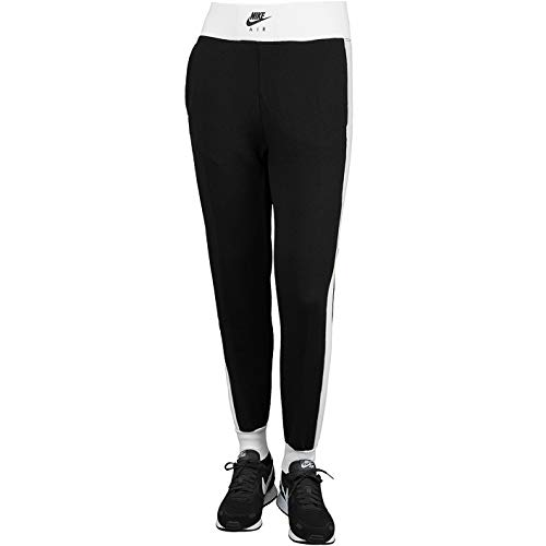 Nike Air Women joggingbroek