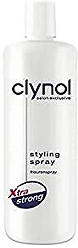 Clynol Styling Spray/ Nachfüllflasche, 1000 ml