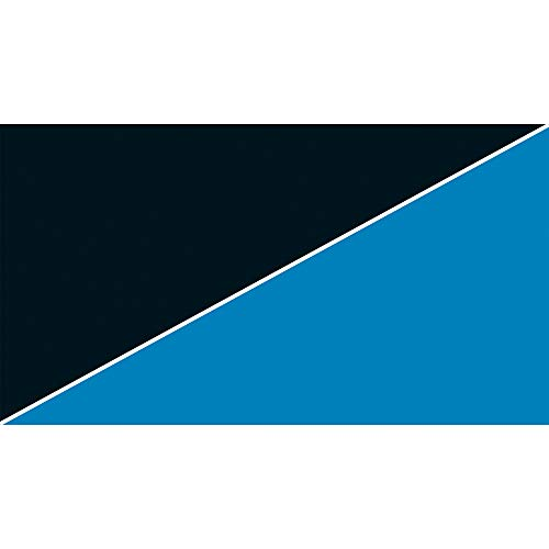 Dohse Aquaristik GmbH & Co. KG -  Hobby 31002