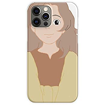 Ariety Arietty World of Secret Arriety Studio Tswoa Ghibli The Arrietty - Unique Design Snap Phone Case Cover for iPhone 12 & iPhone 11 & All of Other Phones - Customize