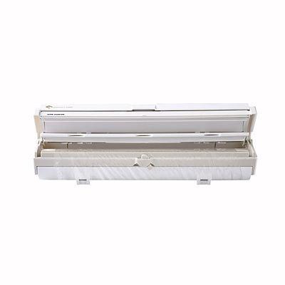 Wrapmaster Dispenser & Cutter for Cling Film & Foil