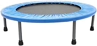 Trampoline Jumping Exercise 40 Inches