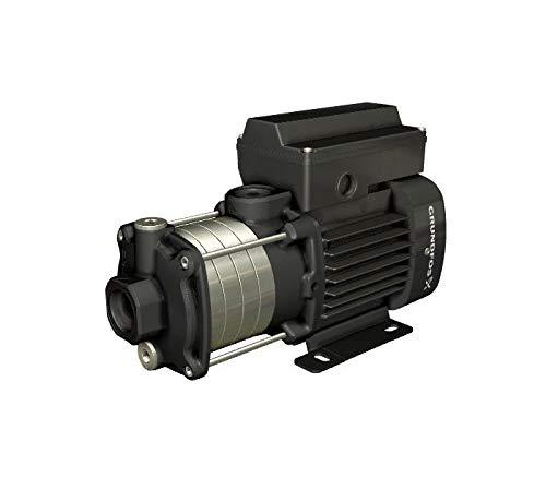 Grundfos cm - Pumpe cm-3-5a 1x230v 0,87PS 1-1