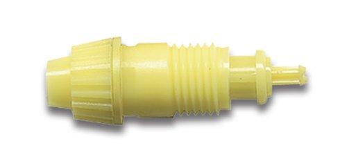 AZTEK C 9344 - Düse Large Coverage 1,02 mm