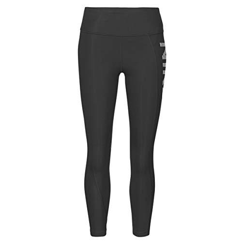 Nike Pantalone Donna Running CZ9229 011 M