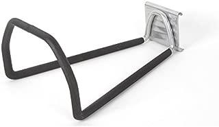 Kobalt Gray/Black Utility Hook