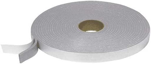acoustical sealant tape