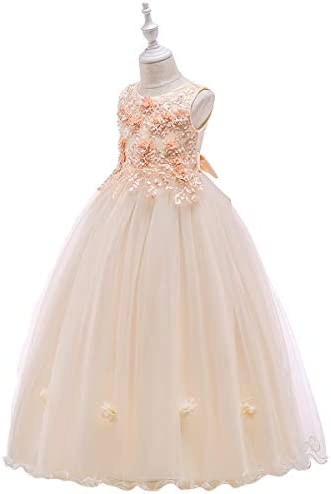 10 year old prom dresses _image4