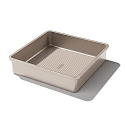 Image of Square Baking Dish