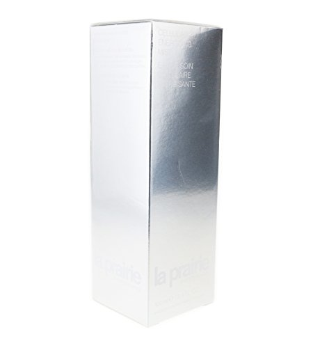 La Prairie Cellular Energizing Mist, 100 ml