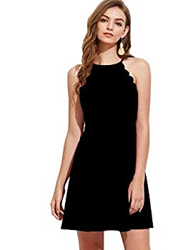 fancy dresses for teens