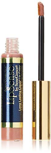 LipSense Liquid Lip Color, Praline Rose, 0.25 fl oz / 7.4 ml
