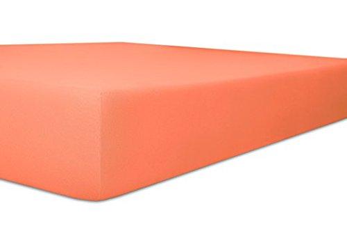 Kneer Funda de cojín con cremallera de marca Comfort I (50 x 60 cm, 73 ladrillos)