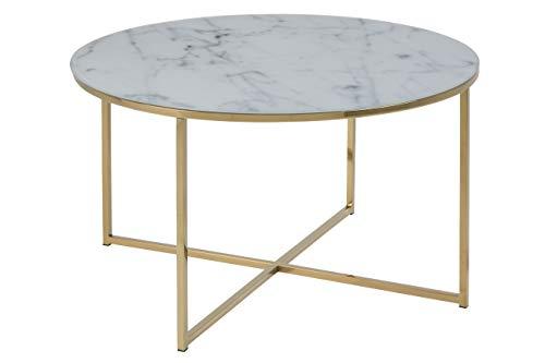 Ac Design -   Furniture