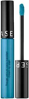 SEPHORA COLLECTION Cream Lip Stain Liquid Lipstick - 30 SEA MIST