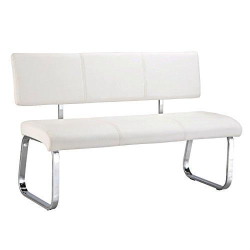 Idimex -   3 Sitzer