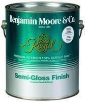 Best benjamin moore paint ratings