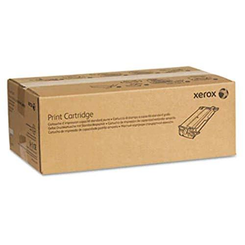Xerox 006R01657 tóner y Cartucho láser - Tóner para impresoras láser (Laser, Xerox, Colour C60/C70)