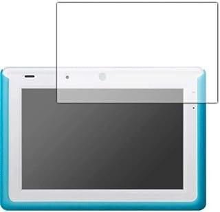 PDA工房 チャレンジパッド3 衝撃吸収[ブルーライトカット]反射低減 保護 フィルム 耐衝撃 日本製