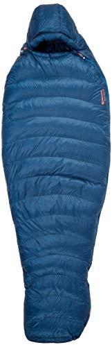 Marmot Wm's Phase 20 Saco Dormir Ultraligero cálido