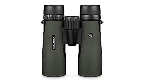 Vortex Optics Diamondback 8x42