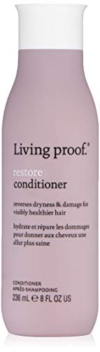 Living Proof Restore Acondicionador - 236 ml
