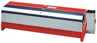 Gardner Bender BHB-520D Hotbox PVC Conduit Bender, 12 - 2 Inch Conduit, Tubing Bender, 1450 Watts / 115/120 Volt / 12 AMP