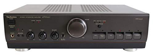 Technics SU-A 700 MK3 Stereo Verstärker