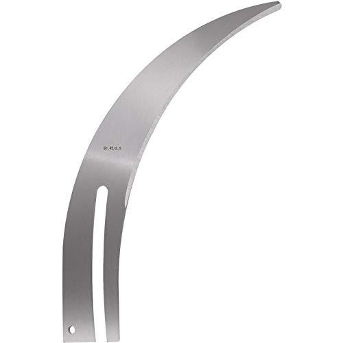 Kreissäge Spaltkeil zwangsgeführt nach DIN 38820 350-450 mm / 2,5 mm