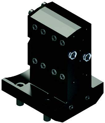 Find Discount RedLine Tools - 20MM Extended Twin Boring Bar Holder Block - RBOT24EXTMID20MMT