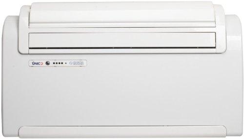 Monobloc air conditioner 8000 BTU cooling only - Olimpia Splendid UNICO 8,5SF