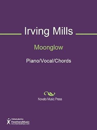 Amazon com: Moonglow - Music / Arts & Photography: Books