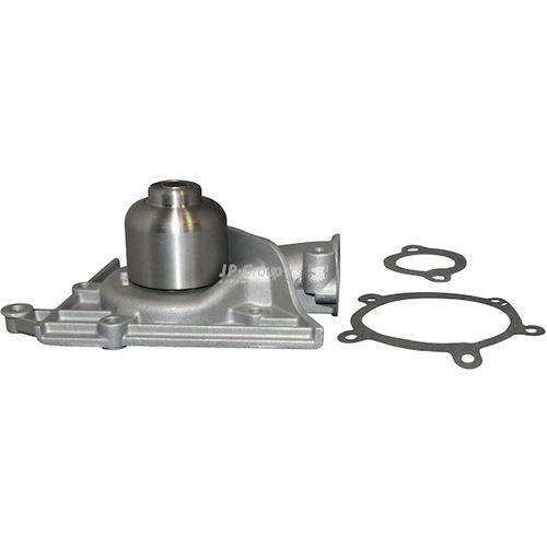 JP Group - Bomba de agua compatible con Seat Ibiza Gasolina 1.2 1.4 1.5 1.6 1.7 SE021032000A