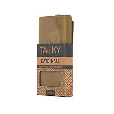 fishpond Tacky Catch-All Fly Box, Double Sided