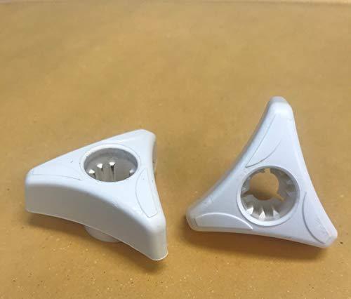 Lamp Switch Enlarger (pair)