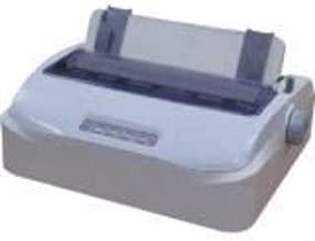 Tally Dascom 288300504 1140 Personal Printer Dot-Matrix 9 Pin Monochrome Blue/Gray