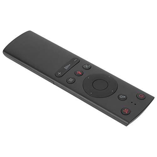 Hi‑Fi 6‑Axis Gyroscope Mouse Voice Input G21S Sensor for Computer Projector Television Box