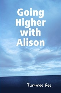 Going Higher with Alison