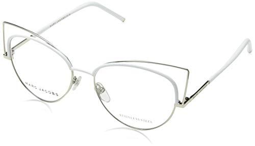 MARC JACOBS Eyeglasses MARC 12 0U05 Light Gold