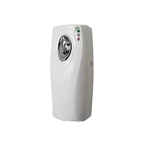 COPYR Dispensador piremático dispensador automático Profesional insecticida Bote 1087