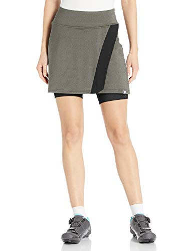 PEARL IZUMI Women's Select Escape Cycling Skirt
