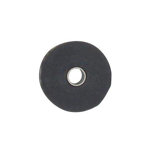 Preisvergleich Produktbild Xfight-Parts 1120303-1-4T125 Anschlaggummi für Hauptständer 2Takt 50ccm YY50QT-28 30x13, 5x6, 7 mm 1E40QMB 1120303-1-4T125