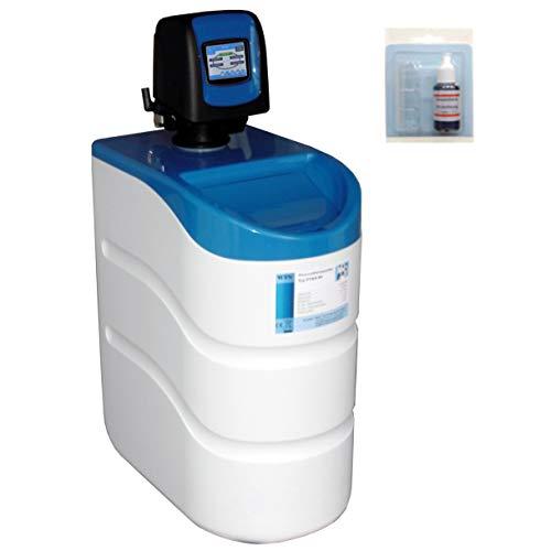 Wasserenthärtungsanlage FVKD 60